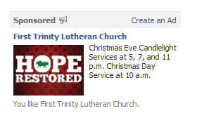 FT-Facebook-Ad---Christmas-Eve-2012