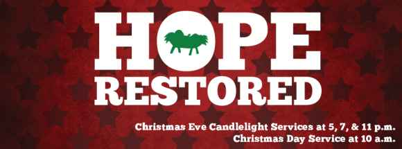 FT Facebook Cover Photo - Christmas Eve 2012 580