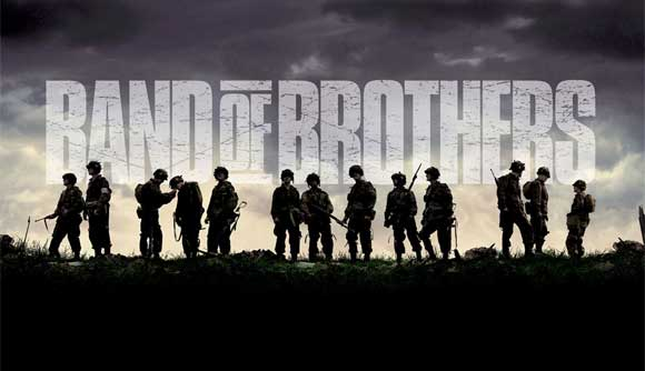 Band-of-Brothers-580